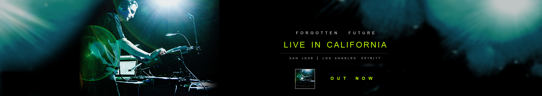 Live-in-CA-jd-website-banner