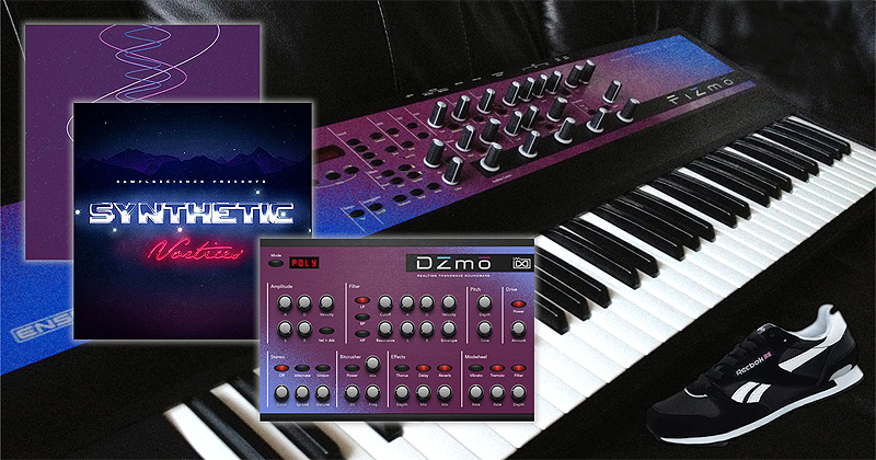 Analog vs modular vs digital vs virtual analog vs software synthesizer
